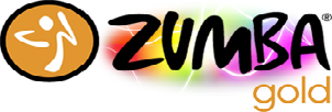 ZUMBA GOLD -   Thursdays 3 - 4 pm
