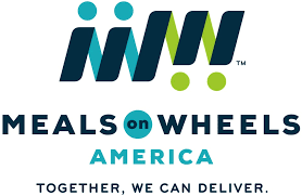 Meals on Wheels Delivery Time Tracking